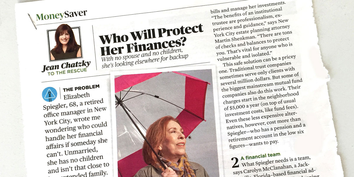 newsroom_who-will-protect-her-finances