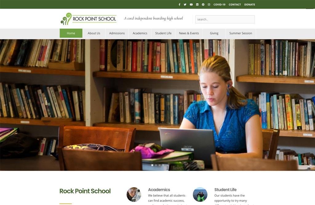 rock-point-school_homepage