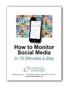 Monitoring-Social-Media_cover-4
