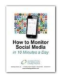 Monitoring-Social-Media_cover-4