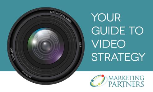 video-strategy-web