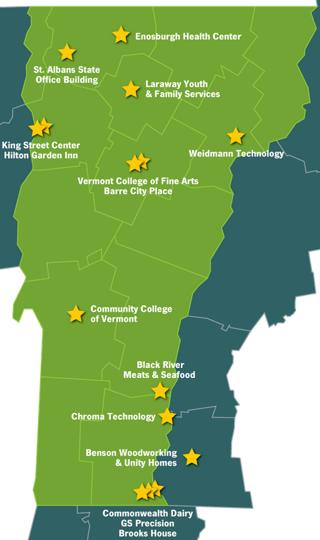 vermont_rural_ventures_map_oct_2017