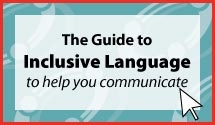 The Guide to Inclusive Language