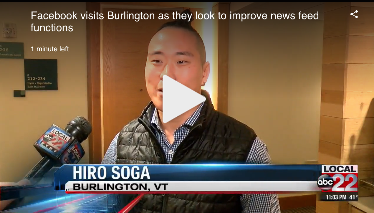 Hiro_Facebook-Burlington_ABC2-Channel22