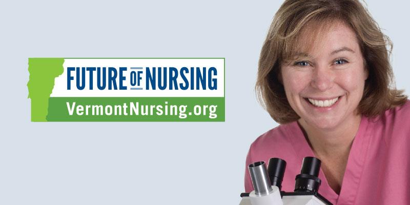 Vermont Nursing