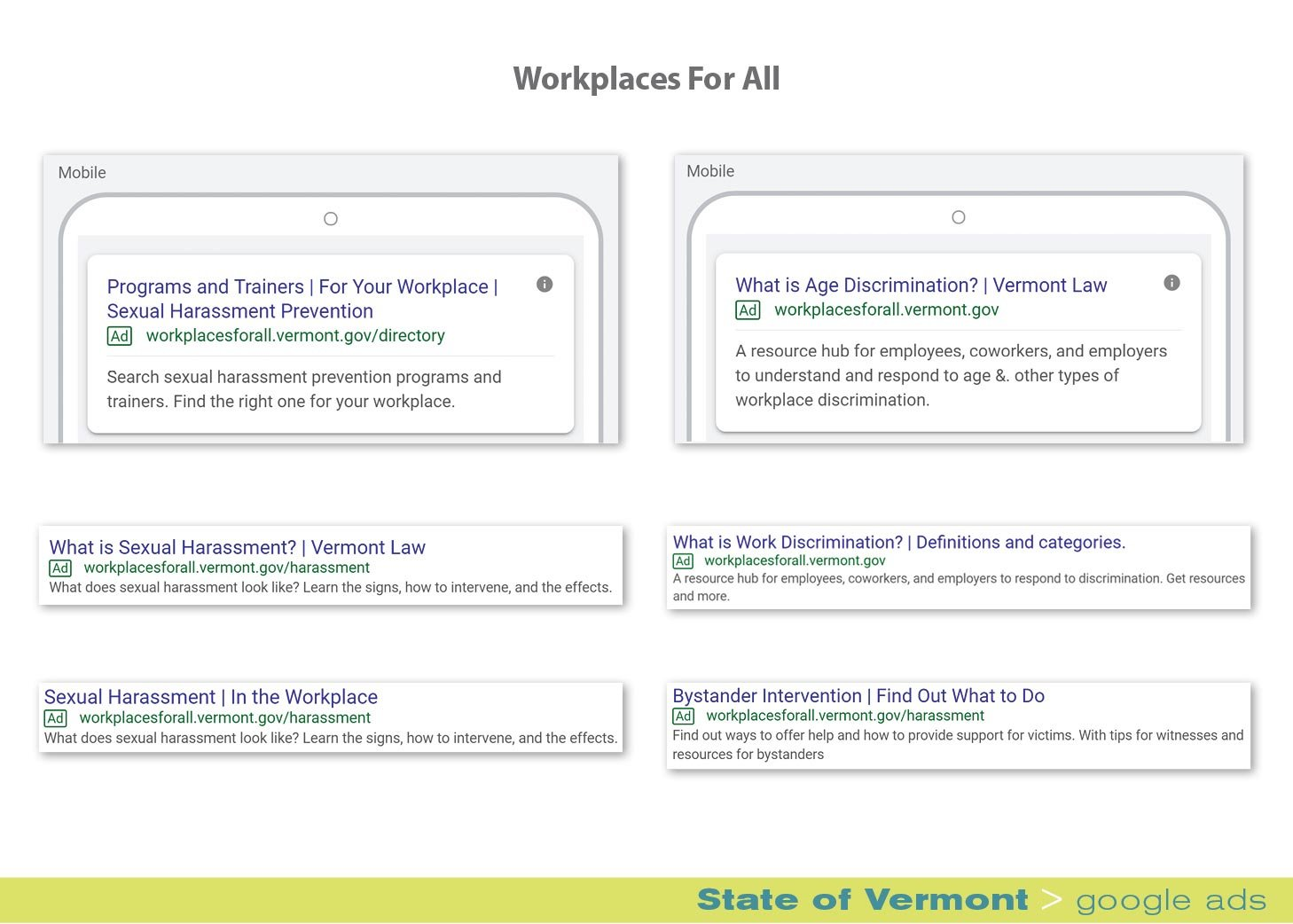 Digital Web Online_Workplace for All_google-ads