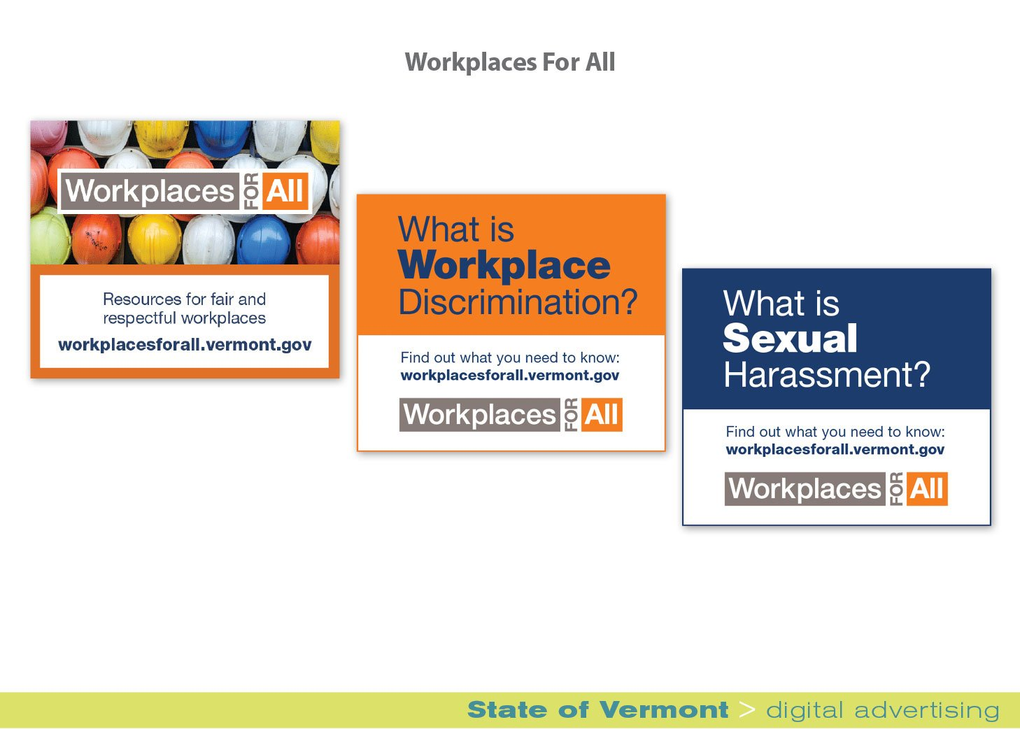 Digital Web Online_Workplaces for All_digital-advertising