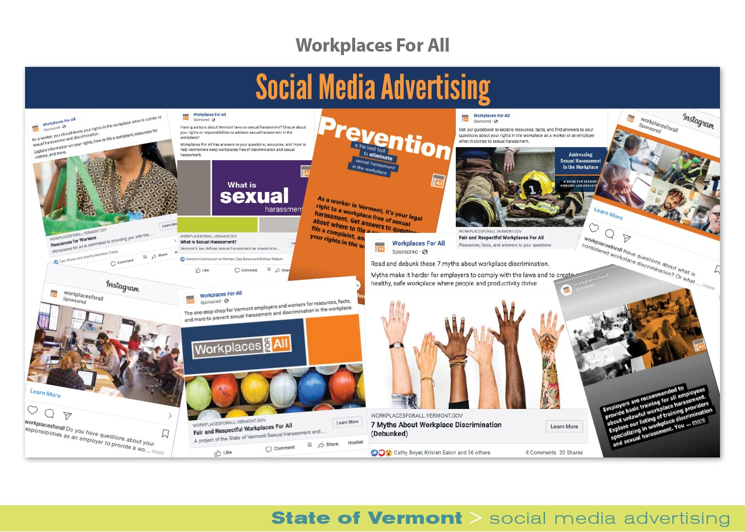 Digital Web Online_Workplaces For All_social-media-advertising