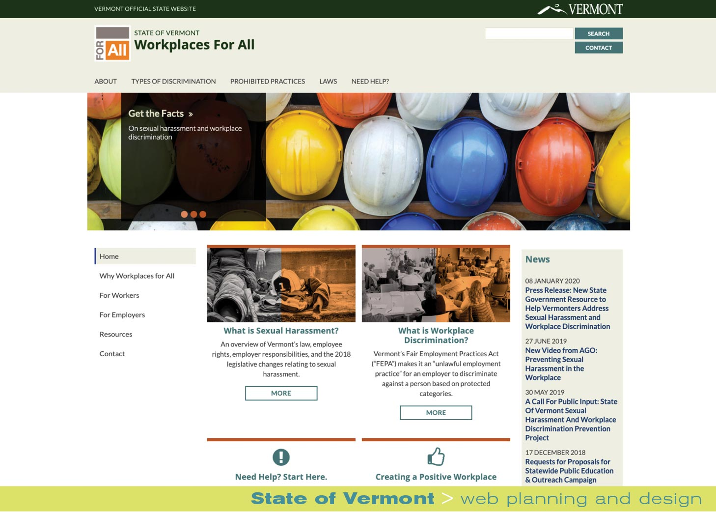 Digital Web Onlines_Workplace for All_web-design-and-planning