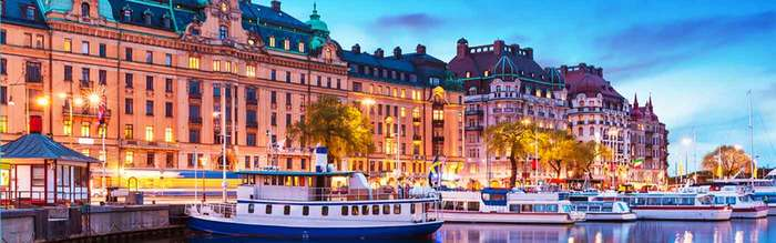 Stockholm-skyline_NIMMERSION_services