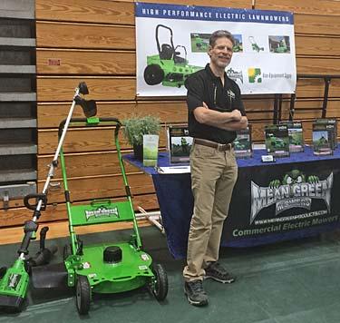 Eco Equipment Supply