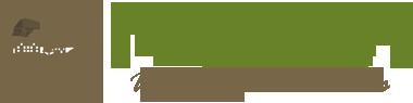 spring-lake-logo.png
