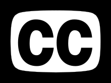 symbol-for-closed-captions